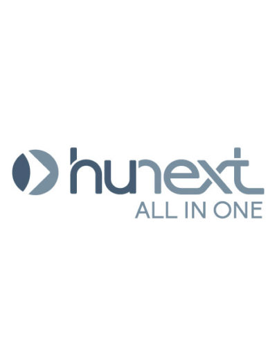 hunext All In One