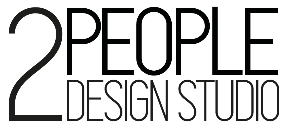2PEOPLE DESIGN STUDIO