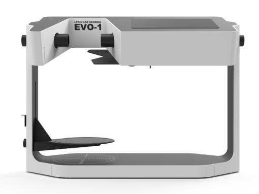 Strumento da laboratorio EVO-1
