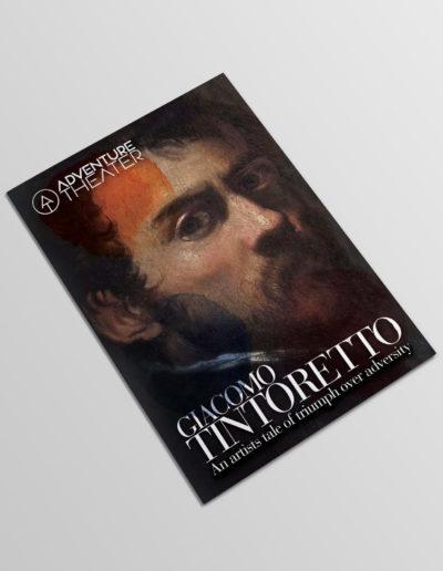 Flyer Tintoretto 01
