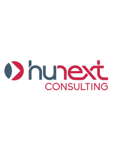 hunext Consulting