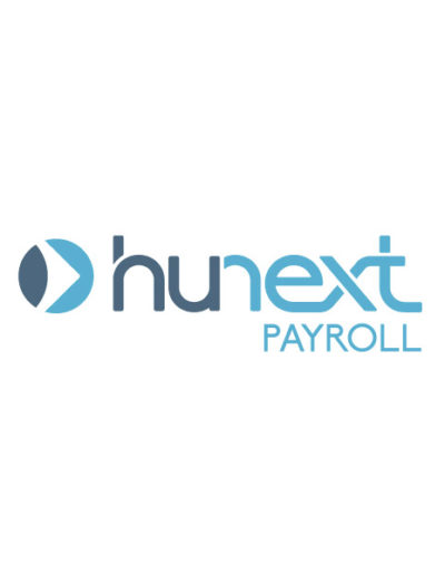 hunext Payroll