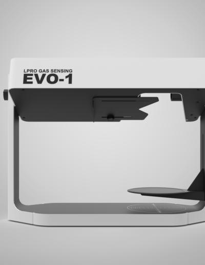 Loro EVO-1