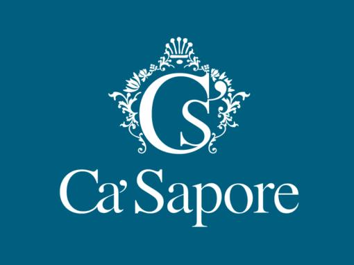 CaSapore