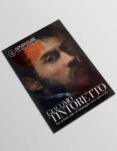 Flyer Tintoretto 01