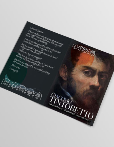 Flyer Tintoretto 02