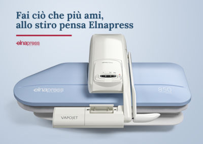 ELNAPRESS Website